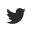 DELTA Group Twitter