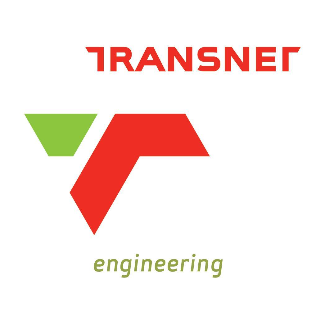 Transnet Engineering