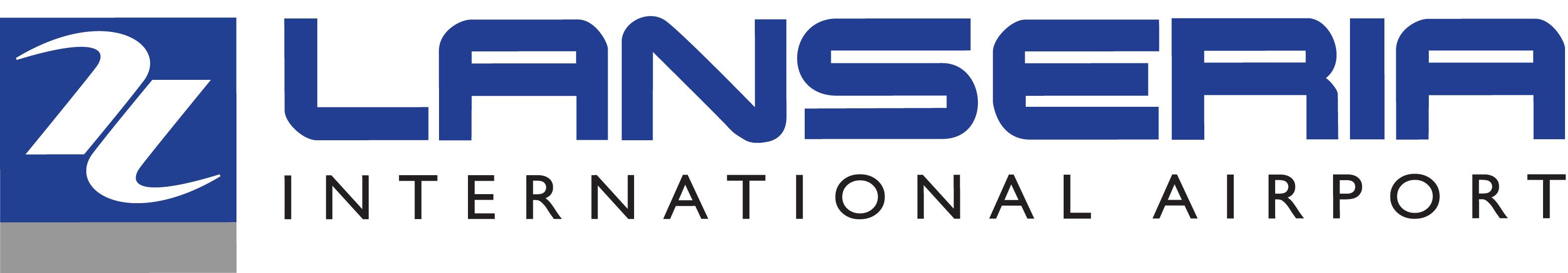 Lanseria_Logo