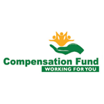 compensation_fund_logo